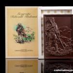Liczyrzepa - Karkonosze, czekoladowa pocztówka