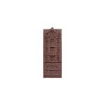 Wrocław - kamieniczka, czekoladowa pocztówka