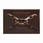 Fasing Group, czekoladowa wizytówka