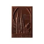 Wrocław - Katedra czekoladowa, pocztówka